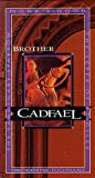 Video : Brother Cadfael Series 1 Box Set: The Sanctuary Sparrow, One Corpse Too Many, Monk's Hood and The Leper of St. Giles