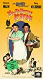 Ma and Pa Kettle at Home [VHS]