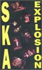 Ska Explosion [VHS], Shadows; Deltones; Loafers; Aiken; Potato Five; Trojans; Hot Knives