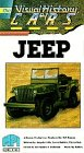 Visual History of Cars Jeep: VHS
