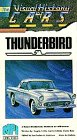 Visual History of Cars Thunderbird: VHS
