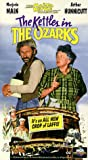 The Kettles in the Ozarks [VHS]
