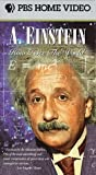A. Einstein: How I See the World (1991)