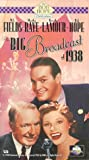 BIG BROADCAST OF 1938, THE