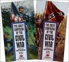 Video : Great Campaigns of the Civil W