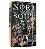 Video : North and South: Book 2