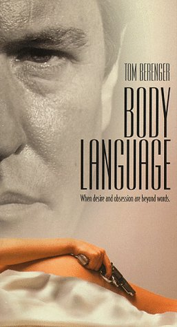 Body language / Язык тела (1995)