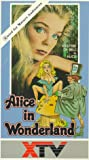 BILL OSCO'S ALICE IN WONDERLAND
