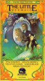 Faerie Tale Theater DVD cover