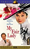 My Fair Lady (1964) (Movie)