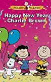 Happy New Year, Charlie Brown! (1986) (Movie)