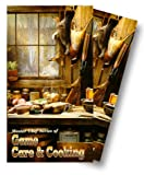 Master Chef Series of Game Care & Cooking