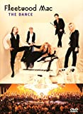 Fleetwood Mac - The Dance - movie DVD cover picture