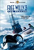 Free Willy 3: The Rescue (1997) (Movie)
