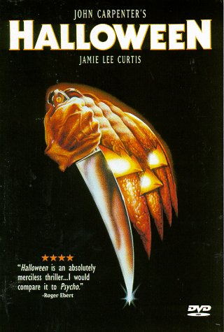Halloween (Limited Edition)