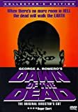 Dawn of the Dead: The Original Director's Cut
