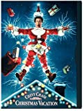 National Lampoon's Christmas Vacation (Full Screen Edition) - movie DVD cover picture