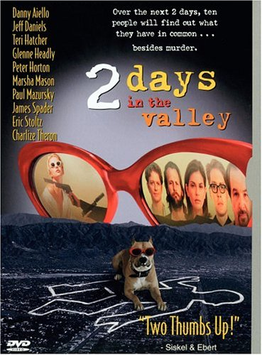 Two Days in the Valley / Два дня в долине (1996)