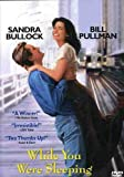 While You Were Sleeping (1995) (Movie)