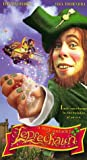 A Very Unlucky Leprechaun (1998) (Movie)