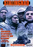 Stalingrad - movie DVD cover picture