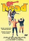 The Monkees - Head - movie DVD cover picture