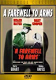 Farewell to Arms, A
