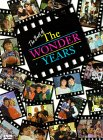 The Wonder Years: Moving / Season: 3 / Episode: 23 (1990) (Television Episode)