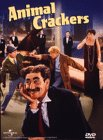 Animal Crackers (1930) (Movie)