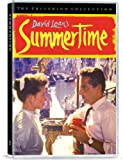 Summertime (1955) (Movie)