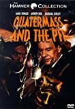Quatermass and the Pit (1967) (Movie)