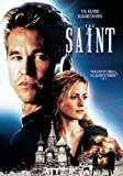 The Saint (1997) (Movie)