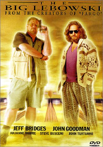Big Lebowski, The / ������� �������� (1998)