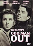 Odd Man Out - movie DVD cover picture