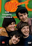 The Monkees (1966 - 1968) (Television Series)