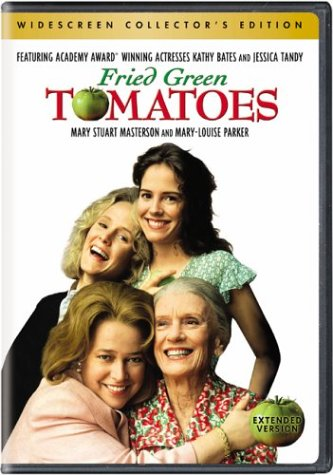 Fried Green Tomatoes Extended Collector's Edition