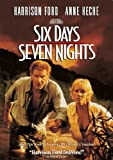 Six Days, Seven Nights (1998) (Movie)