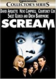 Scream (1996) (Movie)