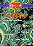 America - The Best of MusikLaden Live