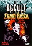 The Occult History of the Third Reich.