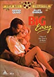The Big Easy (1987) (Movie)