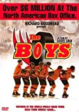 Les Boys (1997) (Movie)
