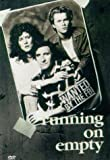 Running on Empty (1988) (Movie)