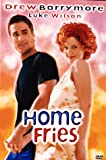 Home Fries (1998) (Movie)