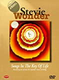 DVD : Classic Albums - Stevie Wonder: Songs in the Key of Life