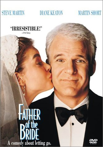 Father Of The Bride / ���� ������� (1991)
