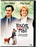 You've Got Mail - movie DVD cover picture