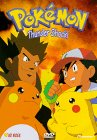 Pokemon - Thunder Shock (Vol. 5) - movie DVD cover picture
