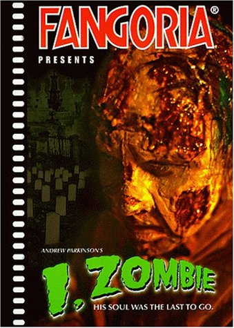 I, Zombie: A Chronicle of Pain / � - �����: ������� ���� (1998)