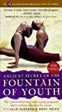 Ancient Secret of the Fountain of Youth (VHS)